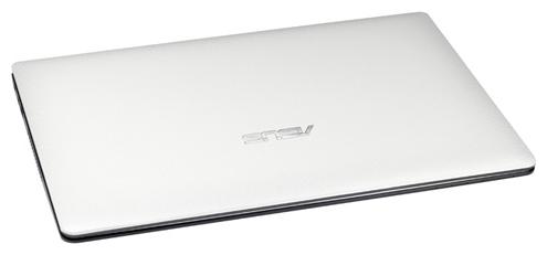 Скупка ноутбуков ASUS X501U в Барнауле. Продать ноутбук ASUS. Также покупаем неисправные на запчасти.