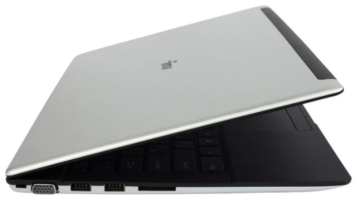 Скупка ноутбуков iRu Ultraslim 555 в Барнауле. Продать ноутбук iRu. Также покупаем неисправные на запчасти.