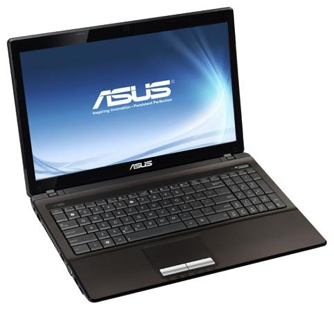 Скупка ноутбуков ASUS K53TK в Барнауле. Продать ноутбук ASUS. Также покупаем неисправные на запчасти.