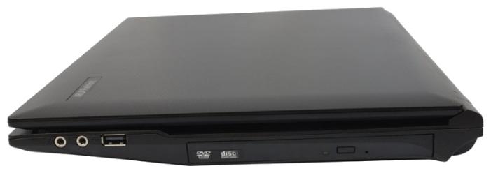 Скупка ноутбуков iRu Patriot 531 в Барнауле. Продать ноутбук iRu. Также покупаем неисправные на запчасти.