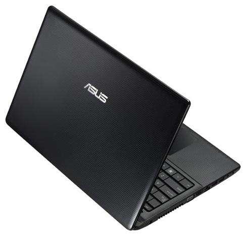 Скупка ноутбуков ASUS X55A в Барнауле. Продать ноутбук ASUS. Также покупаем неисправные на запчасти.