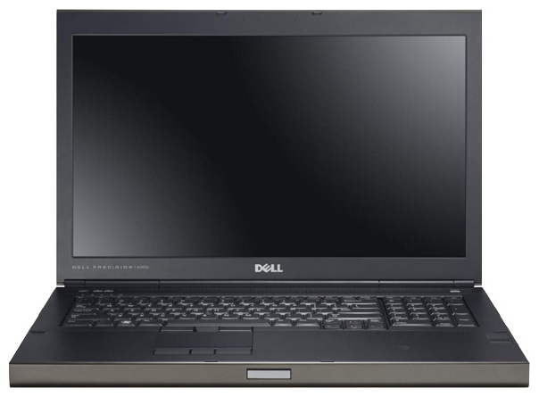 Скупка ноутбуков DELL PRECISION M6700 в Барнауле. Продать ноутбук DELL. Также покупаем неисправные на запчасти.