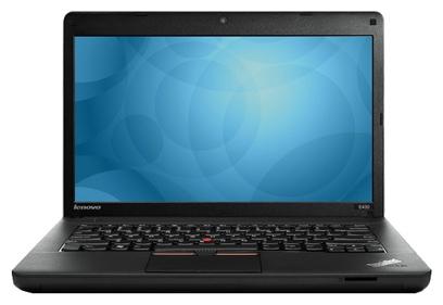 Скупка ноутбуков Lenovo THINKPAD Edge E430 в Барнауле. Продать ноутбук Lenovo. Также покупаем неисправные на запчасти.