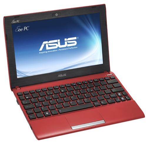 Скупка ноутбуков ASUS Eee PC 1025C в Барнауле. Продать ноутбук ASUS. Также покупаем неисправные на запчасти.