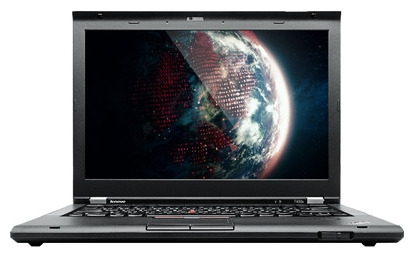 Скупка ноутбуков Lenovo THINKPAD T430s в Барнауле. Продать ноутбук Lenovo. Также покупаем неисправные на запчасти.