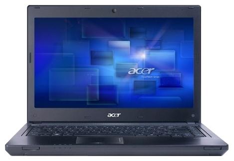 Скупка ноутбуков Acer TRAVELMATE 4750G-52454G50Mnss в Барнауле. Продать ноутбук Acer. Также покупаем неисправные на запчасти.