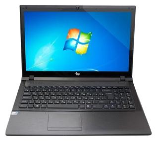 Скупка ноутбуков iRu Patriot 513 в Барнауле. Продать ноутбук iRu. Также покупаем неисправные на запчасти.