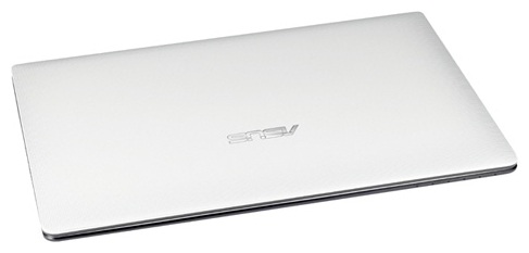 Скупка ноутбуков ASUS X501A в Барнауле. Продать ноутбук ASUS. Также покупаем неисправные на запчасти.