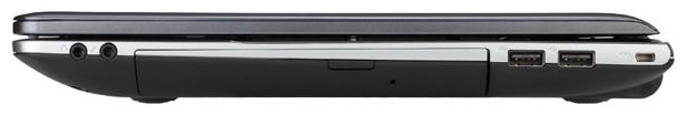 Скупка ноутбуков Samsung 355V5C в Барнауле. Продать ноутбук Samsung. Также покупаем неисправные на запчасти.