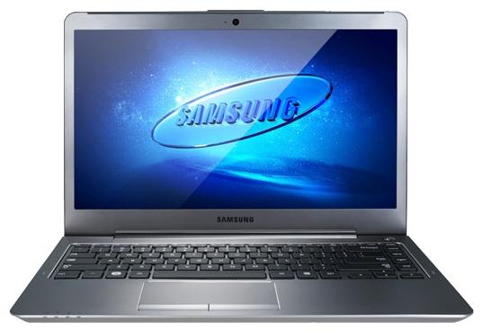 Скупка ноутбуков Samsung 530U4C в Барнауле. Продать ноутбук Samsung. Также покупаем неисправные на запчасти.