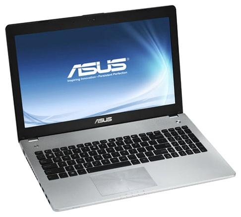 Скупка ноутбуков ASUS N56VZ в Барнауле. Продать ноутбук ASUS. Также покупаем неисправные на запчасти.