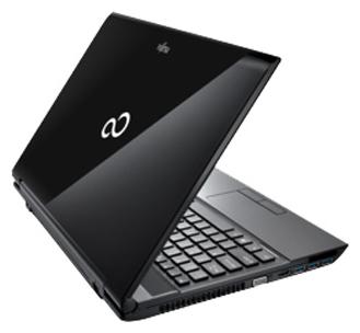 Скупка ноутбуков Fujitsu LIFEBOOK AH532 в Барнауле. Продать ноутбук Fujitsu. Также покупаем неисправные на запчасти.