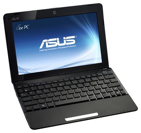 Скупка ноутбуков ASUS Eee PC 1011CX в Барнауле. Продать ноутбук ASUS. Также покупаем неисправные на запчасти.