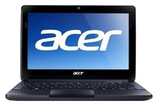 Скупка ноутбуков Acer Aspire One AO722-C6Ckk в Барнауле. Продать ноутбук Acer. Также покупаем неисправные на запчасти.
