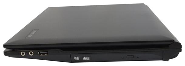Скупка ноутбуков iRu Patriot 522 в Барнауле. Продать ноутбук iRu. Также покупаем неисправные на запчасти.