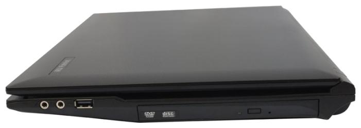 Скупка ноутбуков iRu Patriot 523 Intel в Барнауле. Продать ноутбук iRu. Также покупаем неисправные на запчасти.