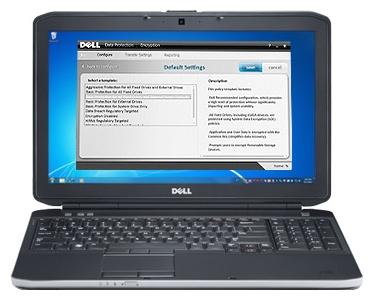 Скупка ноутбуков DELL LATITUDE E5530 в Барнауле. Продать ноутбук DELL. Также покупаем неисправные на запчасти.
