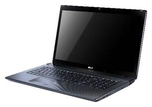 Скупка ноутбуков Acer ASPIRE 7560G-63424G50Mnkk в Барнауле. Продать ноутбук Acer. Также покупаем неисправные на запчасти.