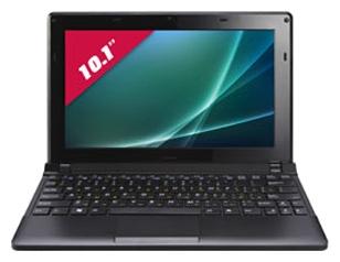 Скупка ноутбуков Excimer M11 в Барнауле. Продать ноутбук Excimer. Также покупаем неисправные на запчасти.