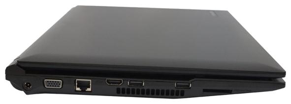 Скупка ноутбуков iRu Patriot 524 в Барнауле. Продать ноутбук iRu. Также покупаем неисправные на запчасти.