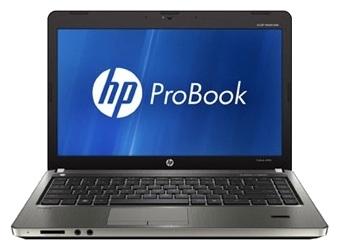 Скупка ноутбуков HP ProBook 4330s в Барнауле. Продать ноутбук HP. Также покупаем неисправные на запчасти.