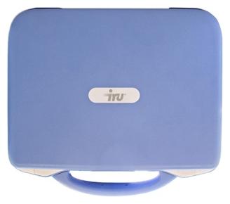 Скупка ноутбуков iRu Intro 108 в Барнауле. Продать ноутбук iRu. Также покупаем неисправные на запчасти.
