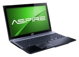 Скупка ноутбуков Acer ASPIRE V3-571G-73614G50Makk в Барнауле. Продать ноутбук Acer. Также покупаем неисправные на запчасти.
