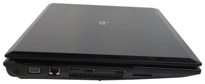 Скупка ноутбуков iRu Patriot 709 в Барнауле. Продать ноутбук iRu. Также покупаем неисправные на запчасти.