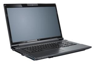 Скупка ноутбуков Fujitsu LIFEBOOK NH532 в Барнауле. Продать ноутбук Fujitsu. Также покупаем неисправные на запчасти.