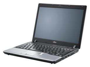 Скупка ноутбуков Fujitsu LIFEBOOK P702 в Барнауле. Продать ноутбук Fujitsu. Также покупаем неисправные на запчасти.