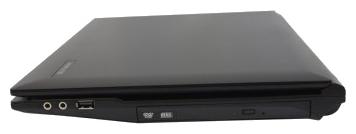 Скупка ноутбуков iRu Patriot 527 в Барнауле. Продать ноутбук iRu. Также покупаем неисправные на запчасти.
