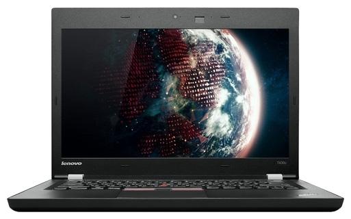 Скупка ноутбуков Lenovo THINKPAD T430u в Барнауле. Продать ноутбук Lenovo. Также покупаем неисправные на запчасти.