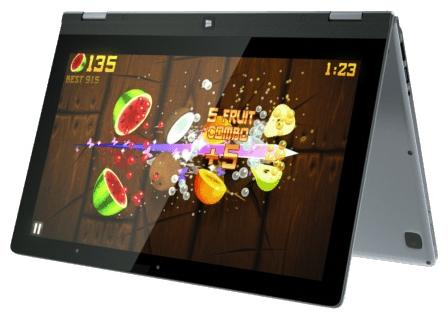 Скупка ноутбуков Lenovo IdeaPad Yoga 13 в Барнауле. Продать ноутбук Lenovo. Также покупаем неисправные на запчасти.