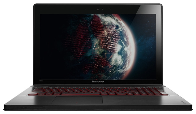 Скупка ноутбуков Lenovo IdeaPad Y500 в Барнауле. Продать ноутбук Lenovo. Также покупаем неисправные на запчасти.
