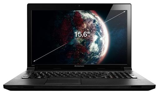 Скупка ноутбуков Lenovo V580c в Барнауле. Продать ноутбук Lenovo. Также покупаем неисправные на запчасти.