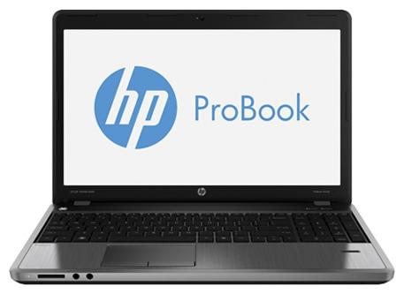 Скупка ноутбуков HP ProBook 4540s в Барнауле. Продать ноутбук HP. Также покупаем неисправные на запчасти.