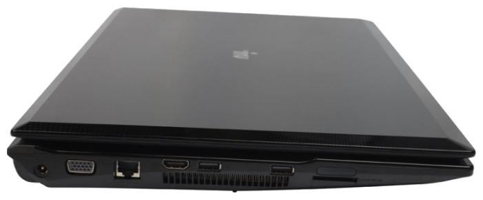 Скупка ноутбуков iRu Patriot 712 в Барнауле. Продать ноутбук iRu. Также покупаем неисправные на запчасти.