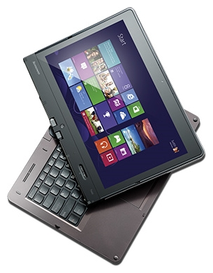 Скупка ноутбуков Lenovo ThinkPad Twist S230u Ultrabook в Барнауле. Продать ноутбук Lenovo. Также покупаем неисправные на запчасти.