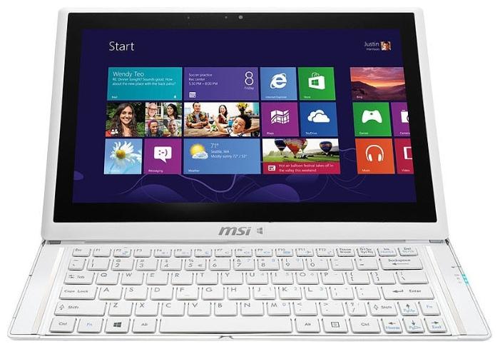 Скупка ноутбуков MSI Slidebook S20 0M в Барнауле. Продать ноутбук MSI. Также покупаем неисправные на запчасти.