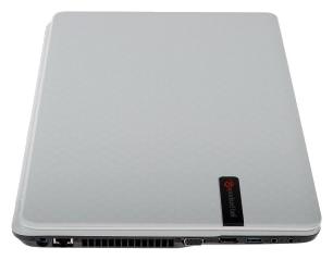 Скупка ноутбуков Packard Bell EasyNote TV44HC в Барнауле. Продать ноутбук Packard Bell. Также покупаем неисправные на запчасти.
