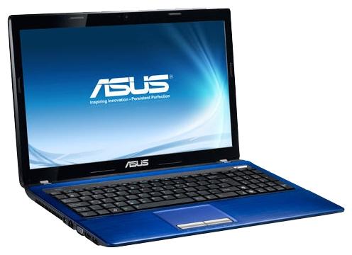 Скупка ноутбуков ASUS K53Sd в Барнауле. Продать ноутбук ASUS. Также покупаем неисправные на запчасти.