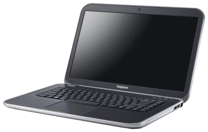 Скупка ноутбуков DELL INSPIRON 7520 в Барнауле. Продать ноутбук DELL. Также покупаем неисправные на запчасти.