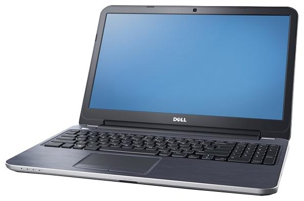 Скупка ноутбуков DELL INSPIRON 5521 в Барнауле. Продать ноутбук DELL. Также покупаем неисправные на запчасти.