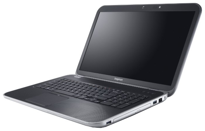 Скупка ноутбуков DELL INSPIRON 7720 в Барнауле. Продать ноутбук DELL. Также покупаем неисправные на запчасти.