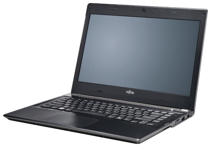 Скупка ноутбуков Fujitsu LIFEBOOK UH552 в Барнауле. Продать ноутбук Fujitsu. Также покупаем неисправные на запчасти.