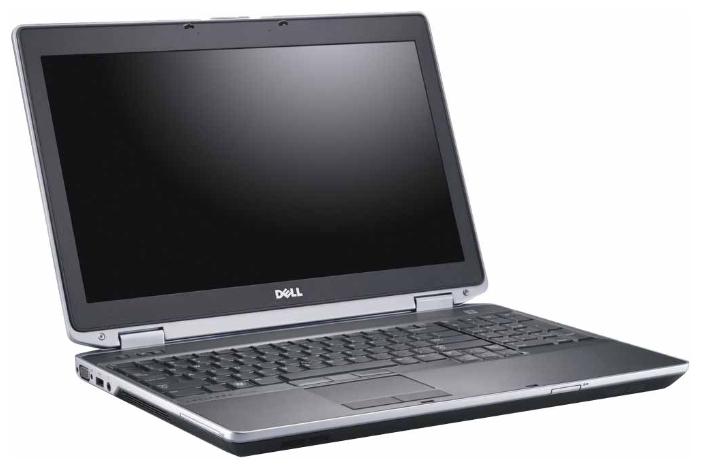 Скупка ноутбуков DELL LATITUDE E6530 в Барнауле. Продать ноутбук DELL. Также покупаем неисправные на запчасти.