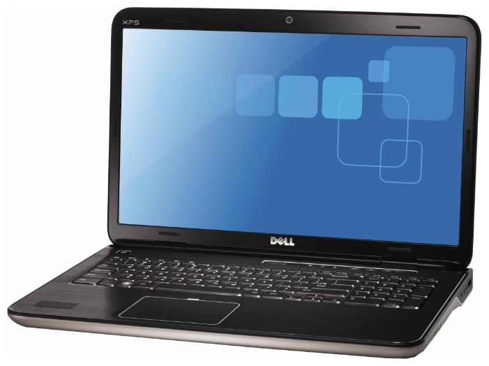 Скупка ноутбуков DELL XPS 15 в Барнауле. Продать ноутбук DELL. Также покупаем неисправные на запчасти.