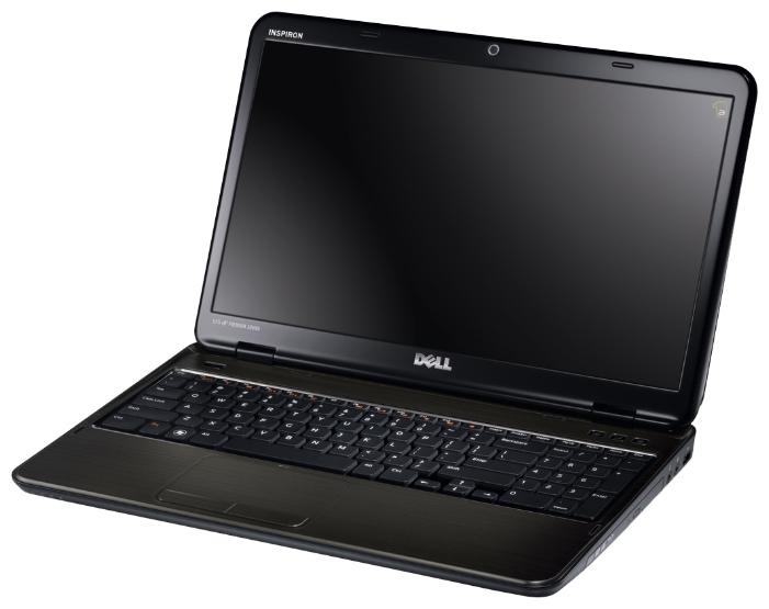 Скупка ноутбуков DELL INSPIRON N5110 в Барнауле. Продать ноутбук DELL. Также покупаем неисправные на запчасти.