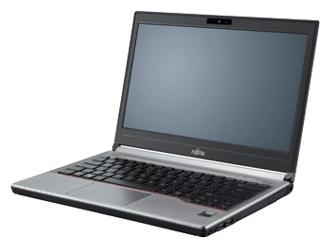 Скупка ноутбуков Fujitsu LIFEBOOK E733 в Барнауле. Продать ноутбук Fujitsu. Также покупаем неисправные на запчасти.