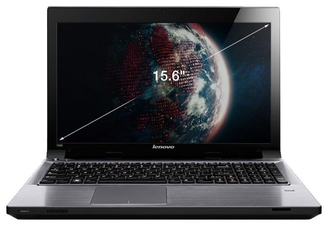 Скупка ноутбуков Lenovo V580 в Барнауле. Продать ноутбук Lenovo. Также покупаем неисправные на запчасти.